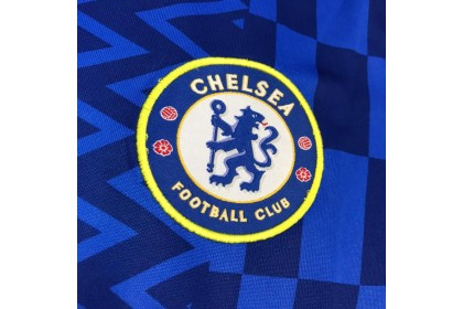 Chelsea Home 21/22 (Co)