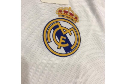 Real Madrid Home 21/22 (PI)
